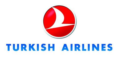 Halfzipper Tim Nasional Italia Turkish turkish airlines kepincut sponsori dortmund bola net