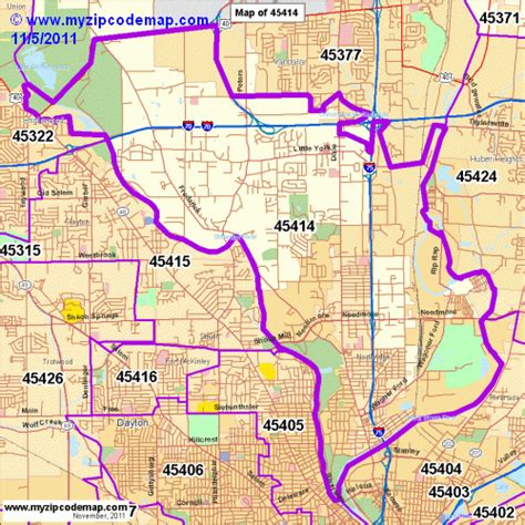 ohio zip code map 26 amazing ohio zip code map printable swimnova