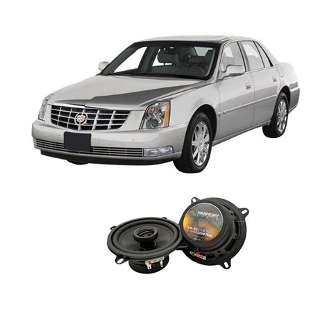 old car owners manuals 2006 cadillac dts interior lighting service manual remove rear speakers from a 2006 cadillac dts service manual door panel