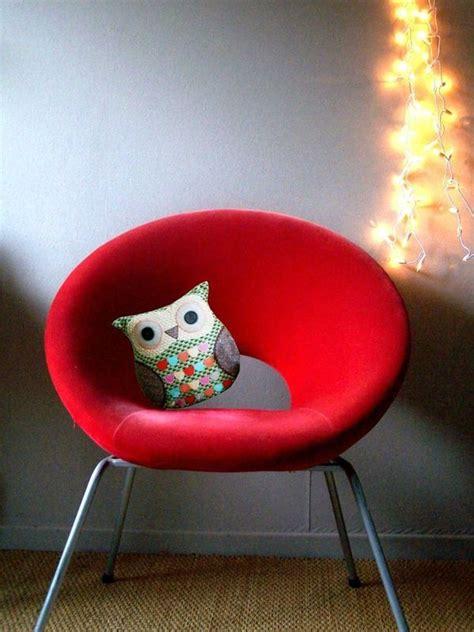 fauteuil ado fauteuil chambre fille ado paihhi