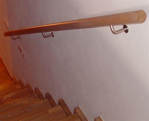 precios barandillas de madera pasamanos p1 barandillas