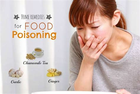 Food Poisoning Detox by Top 45 Home Remedies For Colon Cleansing Detox