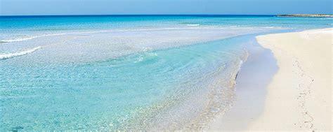 maldive salento vacanze vacanze a pescoluse le maldive salento un anno ad arte