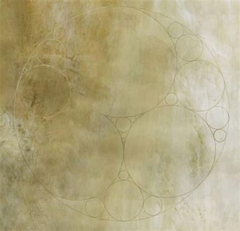 modal 1 tongkat bisa menciptakan lukisan pasir nan indah