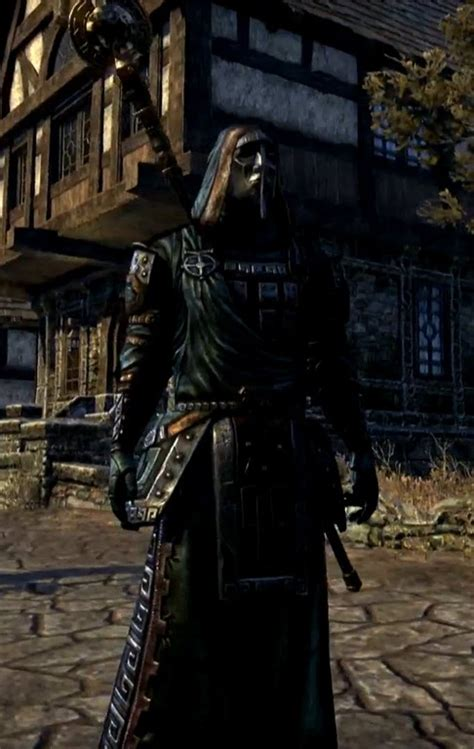 light armor eso eso quakecon the future of eso panel notes added link of