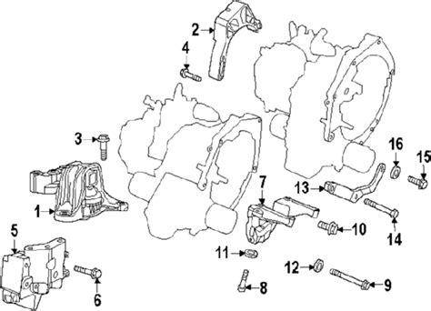 2012 fiat 500 wiring diagram subaru sti wiring diagram wiring diagram odicis 2012 fiat 500 lounge wiring diagram subaru sti wiring diagram wiring diagram elsalvadorla