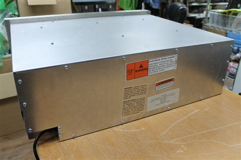 Wolf Warming Drawer Wwd30 by Wolf Wwd30 30 Quot Panel Ready Stainless Steel Warming Drawer