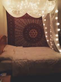 bedroom tapestry shirt bohemian wall tapestry wall tapestries and tapestries