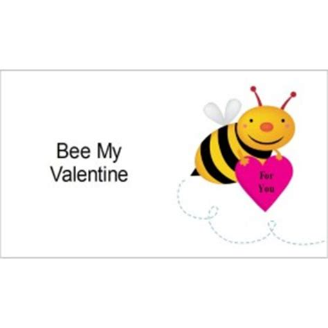 card bee template templates bee my on business cards 10 per