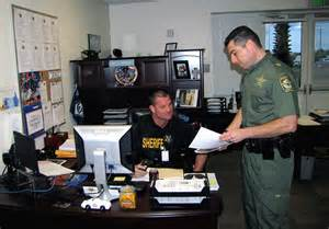 pasco county sheriff s office