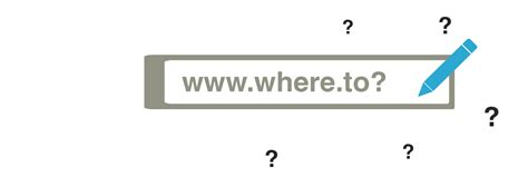 best place to buy domain name where s the best place to buy register a new domain name