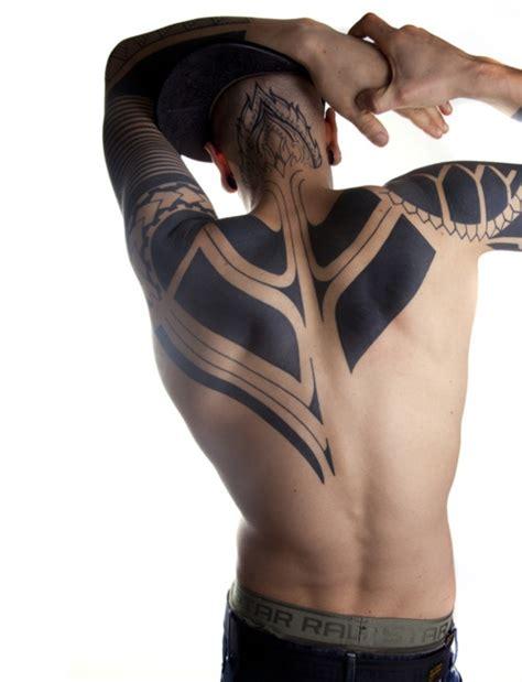 143 best minimalist geometric tattoo images on pinterest 143 best minimalist geometric tattoo images on pinterest
