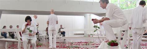 herrnhuter berlin spirituelle formen evangelische br 252 dergemeine gemeinde