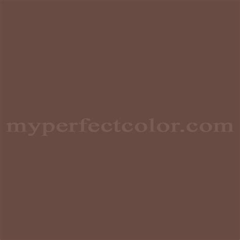 true value c106 ranch mink match paint colors myperfectcolor