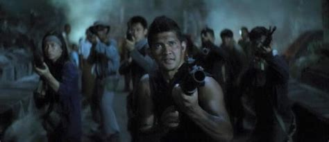film iko uwais beyond skyline beyond skyline movie skyline 2 teaser trailer