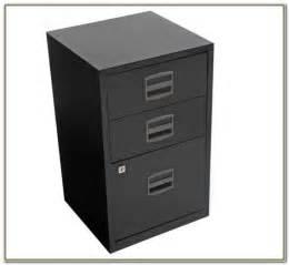 Fireproof File Cabinet York Fireproof File Cabinet Safe Cabinets Matttroy