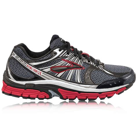running shoes beast beast 12 running shoes 2e width 50
