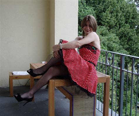 my husband is feminine force feminine dressed husband pictures to pin on