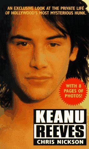 keanu reeves biography book keanu reeves quotes quotehd
