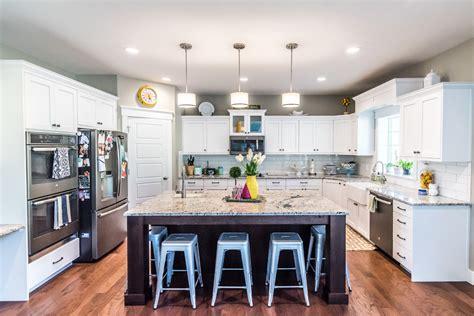 craftsman kitchen designs 10 interior design styles explained in 2017