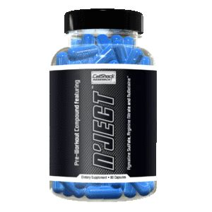 n rage supplement testosterone booster products archives nutrishop ta