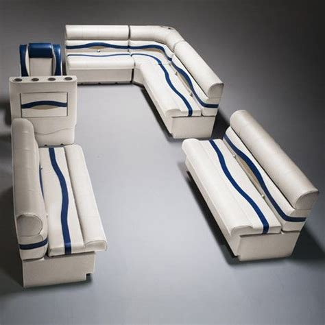 pontoon boat seat upholstery 17 best ideas about boat seats on pinterest pontoon boat