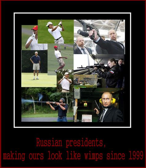 Obama Putin Meme - putin vs obama vladimir putin know your meme
