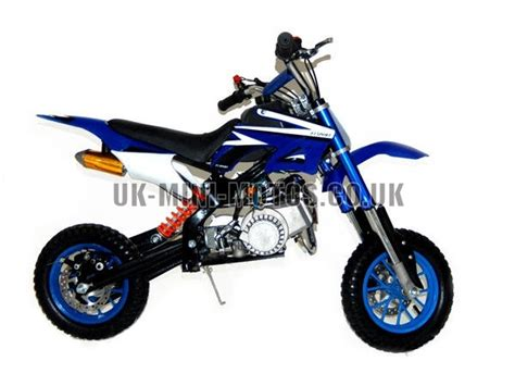 mini motocross bike mini dirt bike mini dirt bike db02c blue mini dirt bike