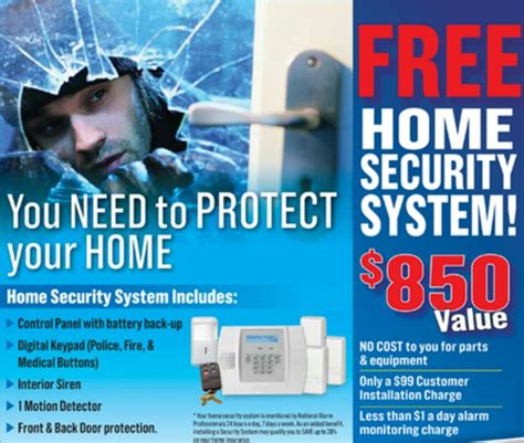 ch security consultants home