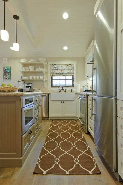 beautiful kitchen rugs beautiful kitchen runner rug for the home pinterest