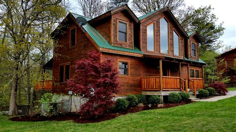 Fall Creek Falls Cabin by Spacious Cabin Two From Fall Creek Vrbo