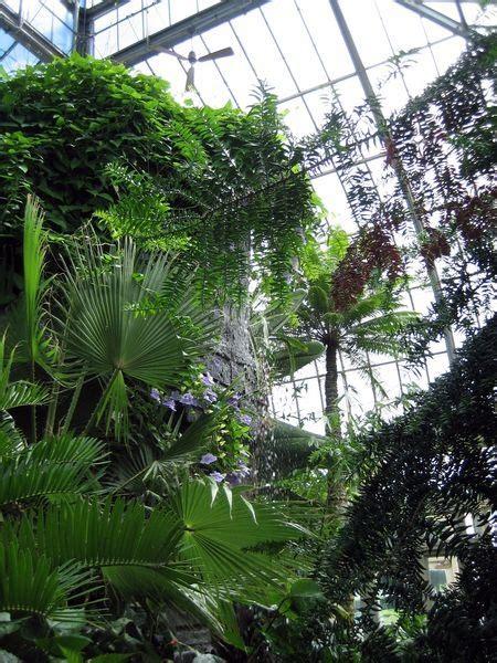 Erie County Botanical Gardens Buffalo Erie County Botanical Gardens Buffalo Community Ga