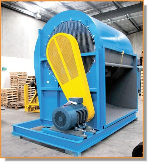 direct drive tubeaxial fans aerovent roof exhaust fans digoxina intravenosa dilucion