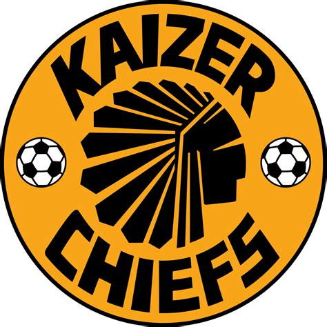 opiniones de kaizer chiefs football club