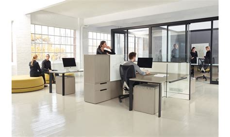 teknion office furniture teknion office cabinets mf cabinets