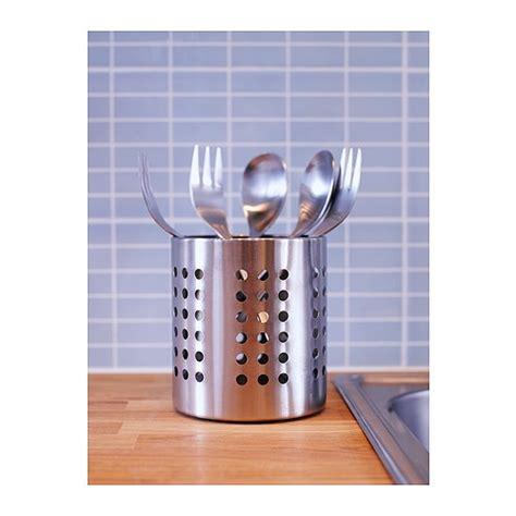 Ikea Ordning Tempat Peralatan Makan 1 ikea cutlery stand organizer tempat peralatan makan bertabung silinder lazada indonesia
