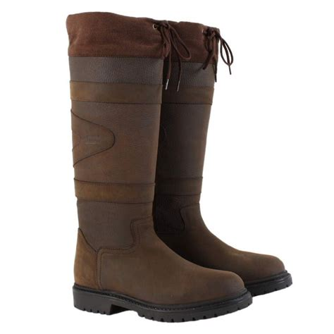 toggi boots for toggi boots waterproof leather