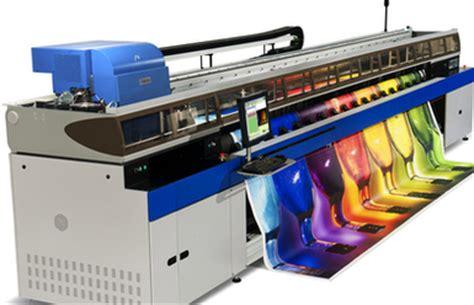 Superwide Colour matan digital printers unveils eight colour superwide