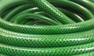 garten wasserschlauch push lock plastic hose fittings tennant rubber