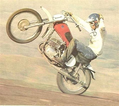 1970s motocross bikes photo s moto related motocross forums