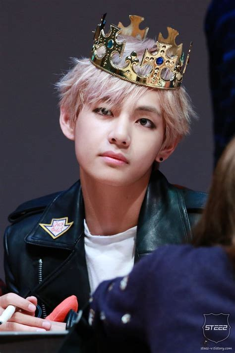 bts my biography bts d w fansigning 141103 kim taehyung v pinterest