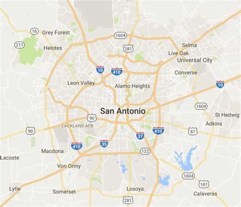 San Antonio Plumbing by Plumbing Service Area Last Call Plumbing San Antonio