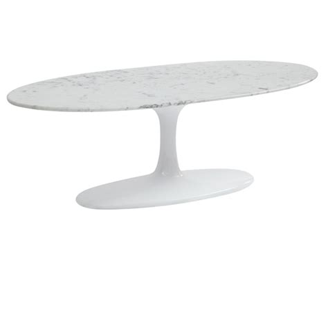 oval marble top coffee table flower coffee table oval marble top
