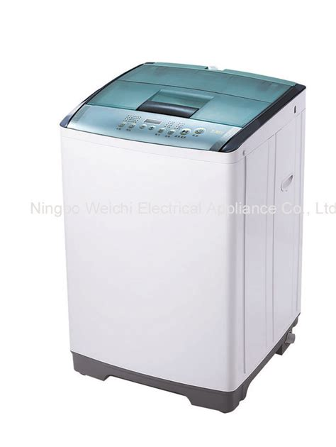 top loading washing machines washing machine top top loading washing machines