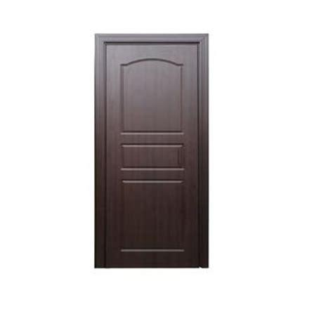 Tucker Door And Trim by Wooden Door Interior Doors