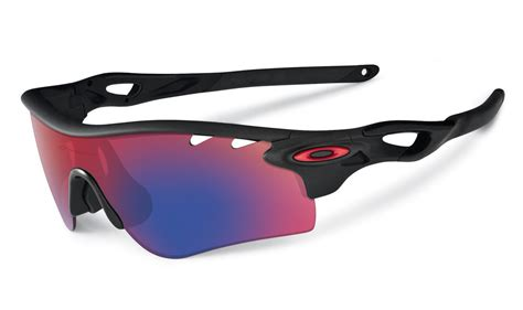 Sunglasses Oakley image gallery oakleys