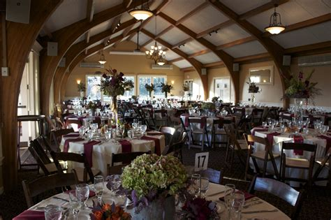 Wedding Venues In Ct by Wedding Photo Gallery Great Neck Country Club