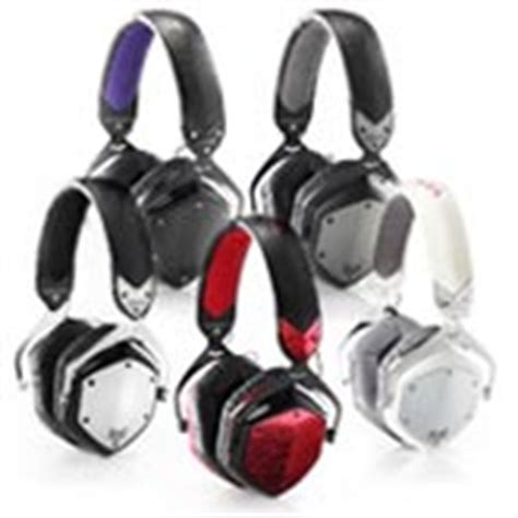 V Moda Remix Metal Class Coloured Earbuds For Ipods by V Moda Crossfade M 100 Ear Noise