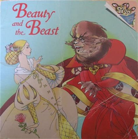 And The Beast L by And The Beast By David Chestnutt Reviews
