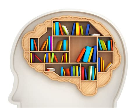 how is a s memory term memory types duration and capacity